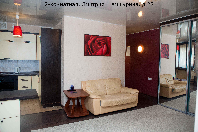 запасаются снять 2 комнатную квартиру через жилфонд в новосибирске каким образом